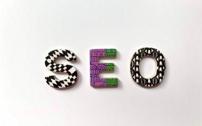 Qué es el SEO, para qué sirve y qué ventajas tiene para tu estrategia digital