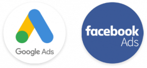 ads integrations