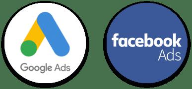 ads integrations