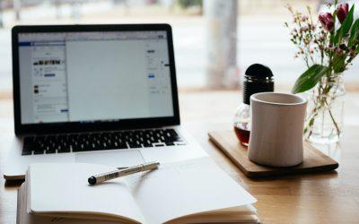 Cómo Ganar Dinero con un Blog Inmobiliario