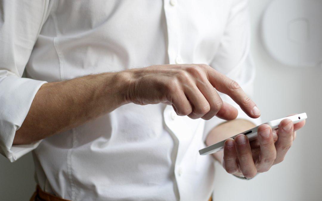 ¿Cómo integrar tus campañas de email con tus redes sociales?
