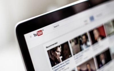 Marketing en YouTube: cómo aplicar técnicas de marketing a tu canal