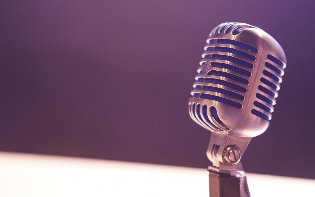 Podcasting: qué es y cómo aprovechar su poder