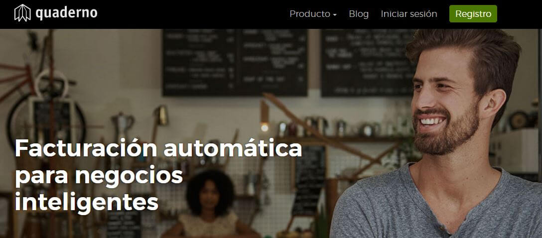 herramienta de automatizacion de procesos