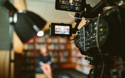 WeVideo: un editor para todos los públicos