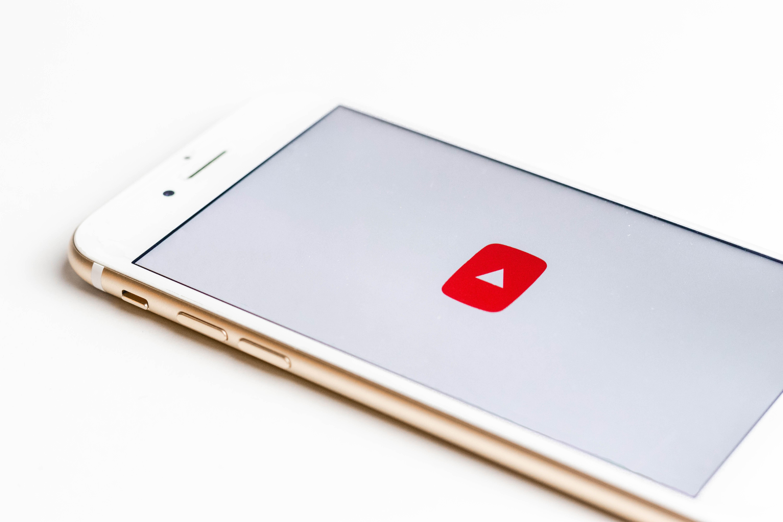 Cuánto paga YouTube por vídeo
