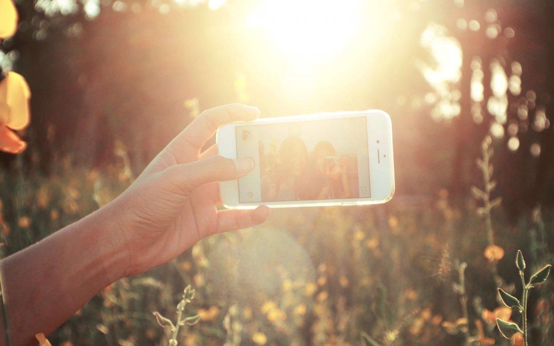 Snapchat: Cómo y para qué usarlo