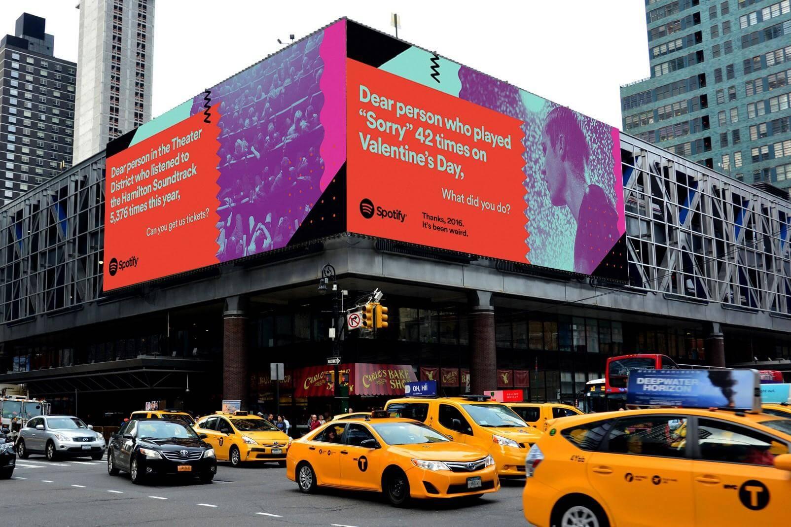 tendencias publicidad digital