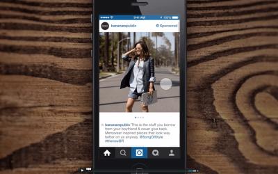 Anuncios Instagram: Mega Guía express para hacer publicidad en Instagram
