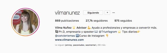 Biografia Para Instagram Tumblr Biografia Para Instagram