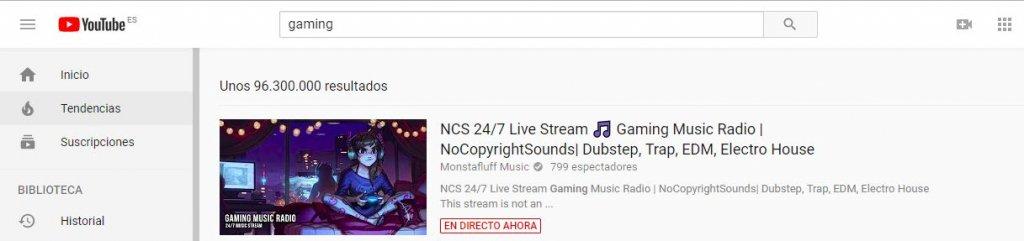 Nombre Para Canal De Youtube Estas Buscando Nombre Para Tu Canal